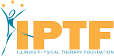 Illinois Physical Therapy Foundation