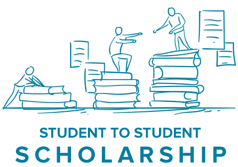 Student to Student Scholarship